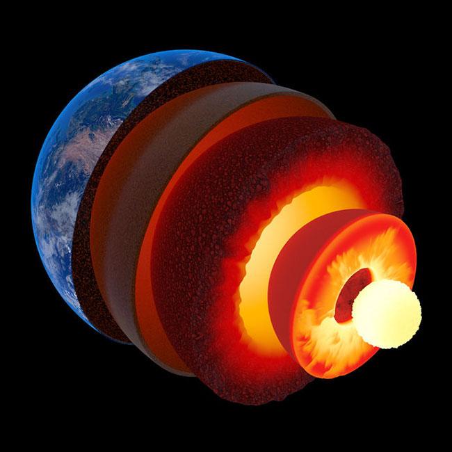 la terra dinamica in 10 immagini digilands