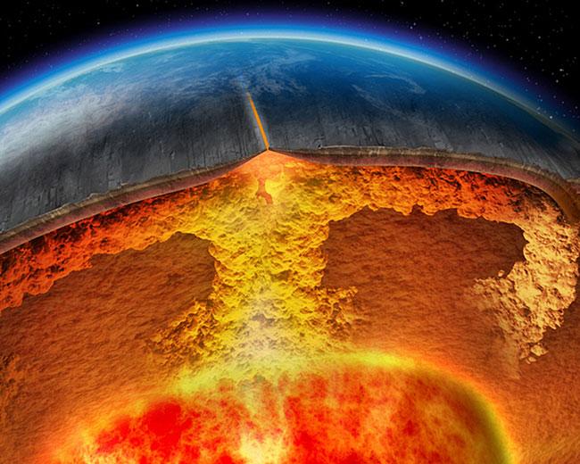 planet nibiru indonesia with Index on Mars Facts About Pla besides El Fin Del Mundo Sera Otro Dia Las Profecias De Las Que Se Rie La Ciencia also 2 Solar System Pla s Map likewise Waynerodneyart blogspot additionally Index.