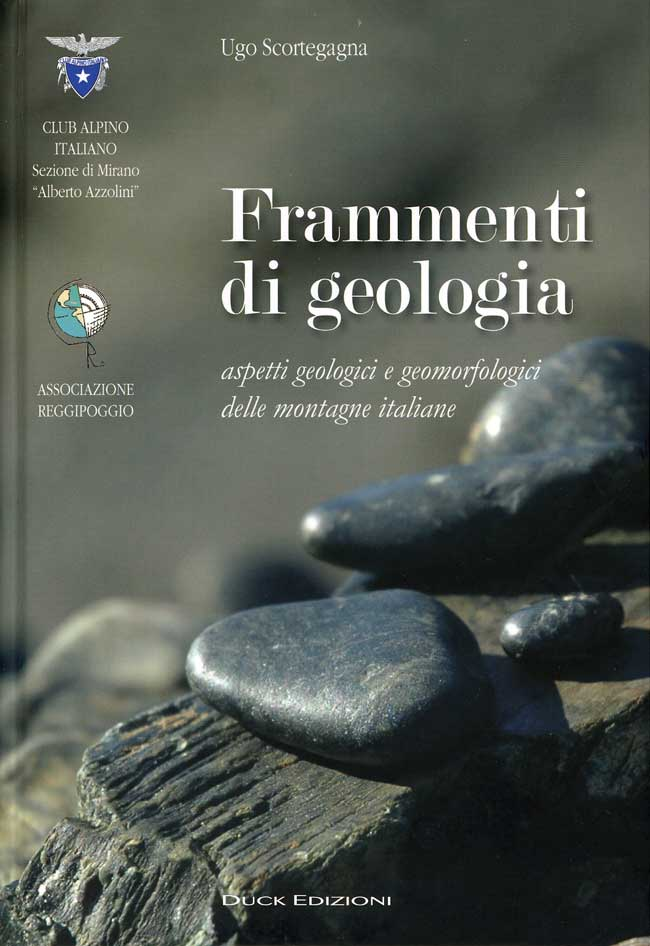 Storia Geologica D'italia Bosellini Pdf Download nature chanteuse limwuir ridin equation